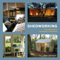 Shedworking-cover