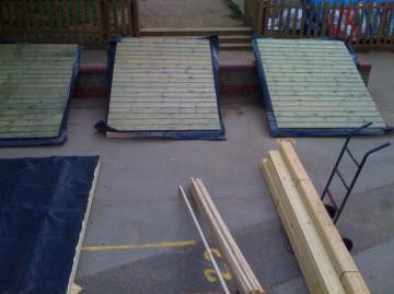 school-storage-shed
