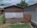 school storage shed