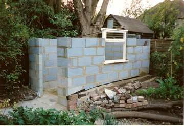 Looking for Diy build shed door ~ Biek Plans shed