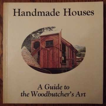 Shed Books Some Essential Reading To Help Your Project