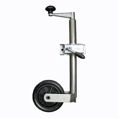 Trailer Jockey Wheel