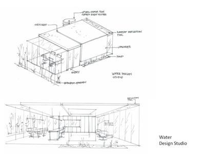 Water Design Studio