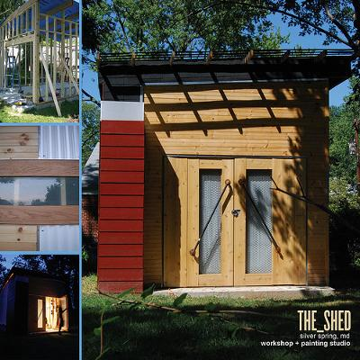 THE_SHED